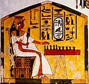 古代エジプト文明