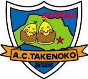 A.C.TAKENOKO