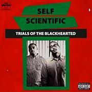 Self Scientific