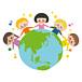 日本で外国人と友達になろう!