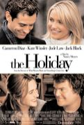The Holiday/ホリデイ