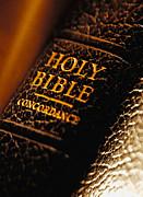 聖書・クリスチャンライフ Q&A