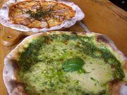 ☆大好き47ルイスのPizza☆