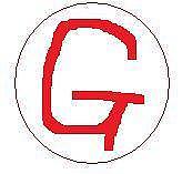 G in SIPEC of AGU