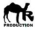 Rプロダクション