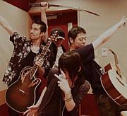BEMANI Backstage 【旧MRXG】