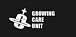 Growing Care Unit