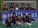FC Van-Houten