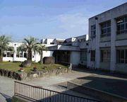 紀見東中学校