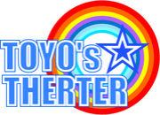 toyo`s Theater
