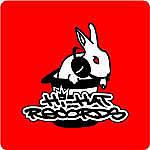 Hi-Hat Records