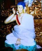 奔流チベット2005年3月のコミュ