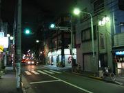 Team 折戸通り