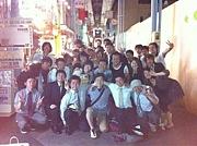 ★長野で友達☆