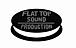 Flat Top Sound Production