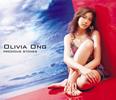 Olivia Ong(オリビア・オン)