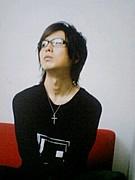 眼鏡装着★神谷浩史