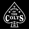 HOUSE OF THE COLTS