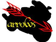 『Fukuoka Arrows』