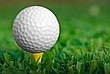 各務原近郊のゴルフ好き集まれ!