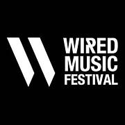 WIRED MUSIC FESTIVAL【WMF】