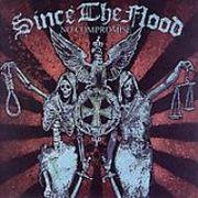 Since The Flood