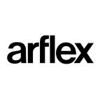 arflex/アルフレックス