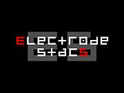 【ES(Electrode Stacs)】