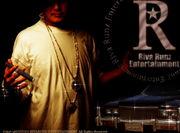RivaRunz Entertainment