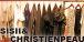 SISII&CRISTIAN PEAU