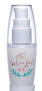 GEL and gel (ゲルアンドゲル)