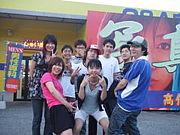 福岡県卓球を楽しむ会(情報も可)