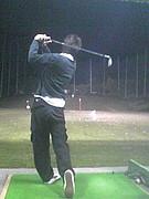 くまゴルフ!!きたれ