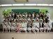 ♪舞鶴看学 57回生の集い♪