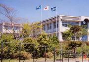 静岡県立静岡南高等学校