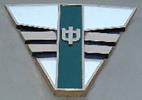 札幌市立稲穂中学校