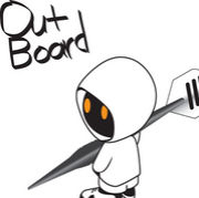 Out Board
