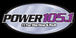 HIPHOP R&B NY.NO.1! power105.1