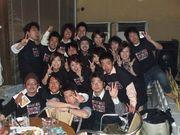 Team 盛況