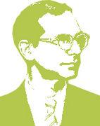 ロバート・アラン・フェルドマン