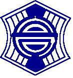 沖縄県立南風原高校