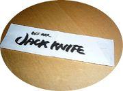 本牧Bar Jack Knife