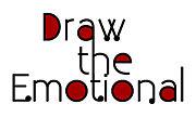 Draw the Emotional