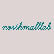 northmalllab
