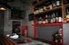 Bar10  新宿