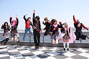 リトバス☆レイヤーズ!!