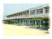 瓦木中  3-1   (1999-2002)