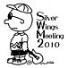 SilverWingsMeeting2010