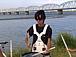 Tokushima Indigoes Drumline