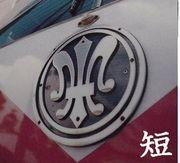 仙台白百合短期大学だった乙女。